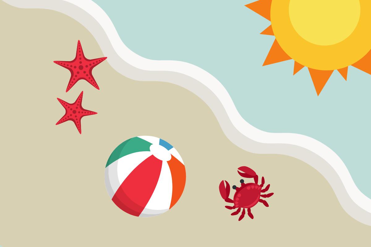 75 Summer Family Fun Ideas [FREE PRINTABLE!]